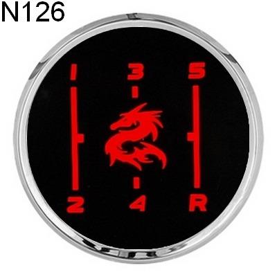 Wzór: n126_c_red