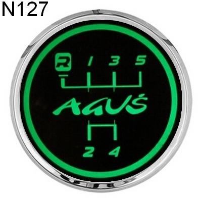 Wzór: n127_c_green