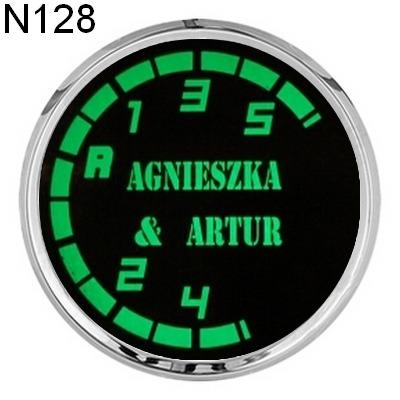 Wzór: n128_c_green