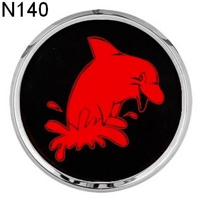 Wzór: n140_c_red