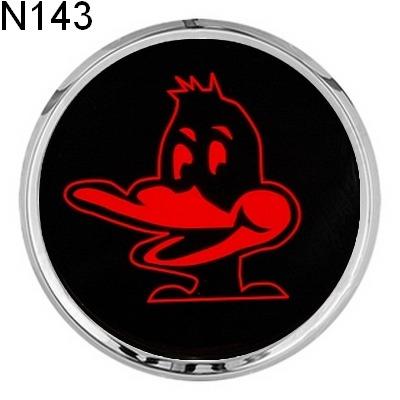 Wzór: n143_c_red
