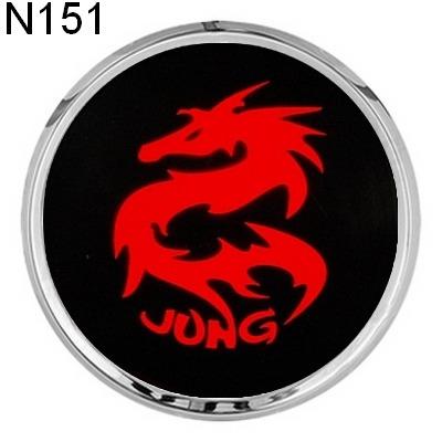 Wzór: n151_c_red