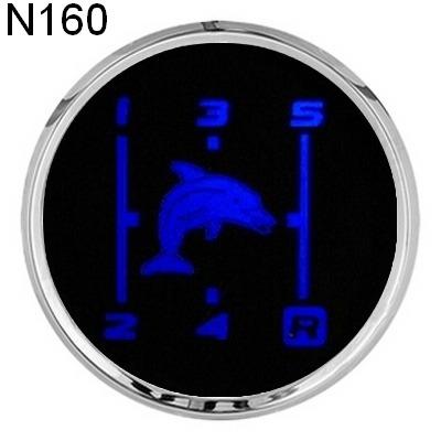 Wzór: n160_c_blue