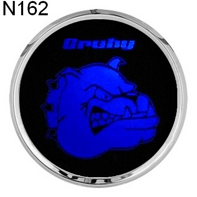 Wzór: n162_c_blue