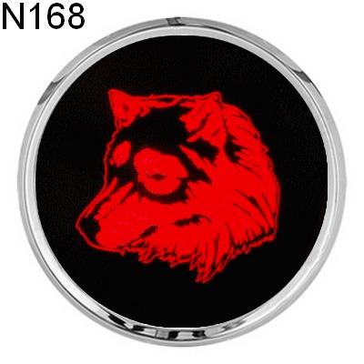 Wzór: n168_c_red