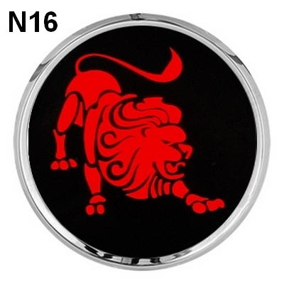 Wzór: n16_c_red