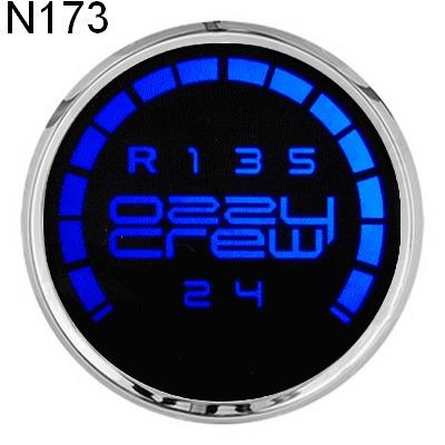 Wzór: n173_c_blue