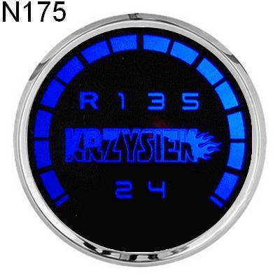 Wzór: n175_c_blue