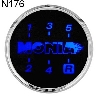 Wzór: n176_c_blue