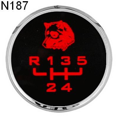 Wzór: n187_c_red