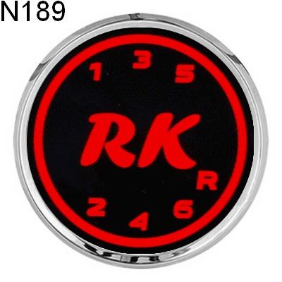 Wzór: n189_c_red