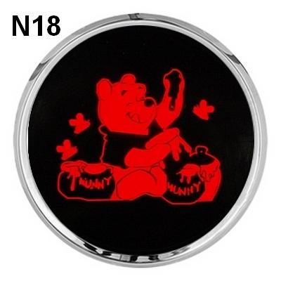 Wzór: n18_c_red