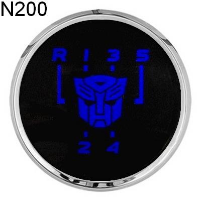 Wzór: n200_c_blue