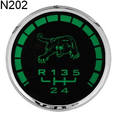 Wzór: n202_c_green