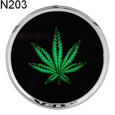 Wzór: n203_c_green