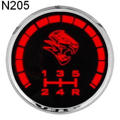Wzór: n205_c_red
