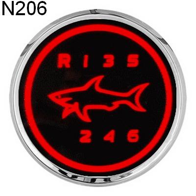 Wzór: n206_c_red