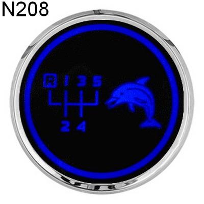 Wzór: n208_c_blue