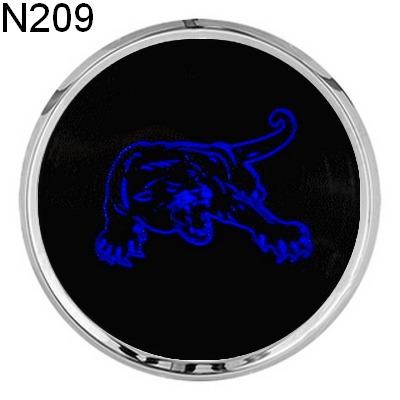 Wzór: n209_c_blue