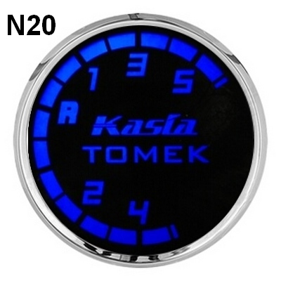 Wzór: n20_c_blue