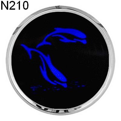 Wzór: n210_c_blue