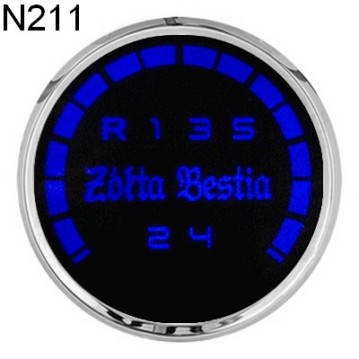 Wzór: n211_c_blue