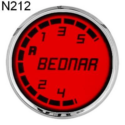 Wzór: n212_c_red