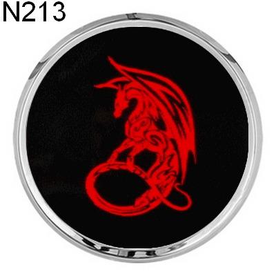 Wzór: n213_c_red