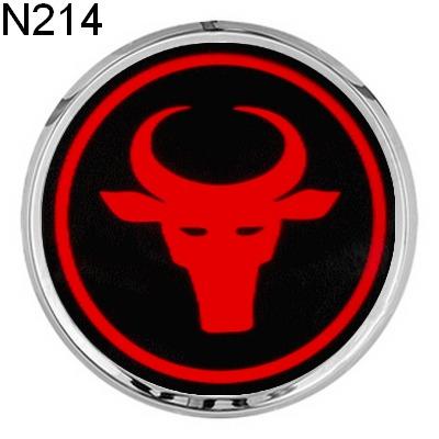 Wzór: n214_c_red