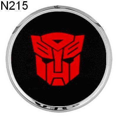 Wzór: n215_c_red