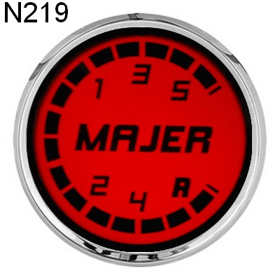 Wzór: n219_c_red