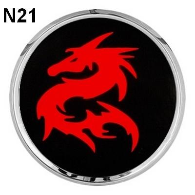 Wzór: n21_c_red