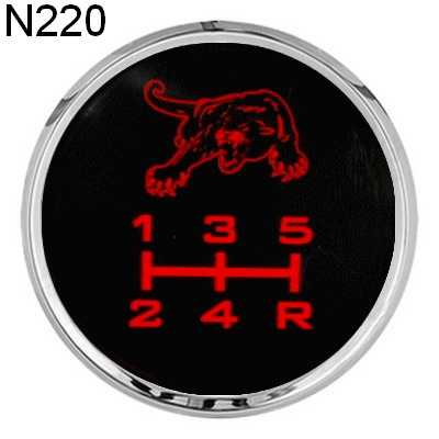 Wzór: n220_c_red
