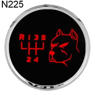 Wzór: n225_c_red