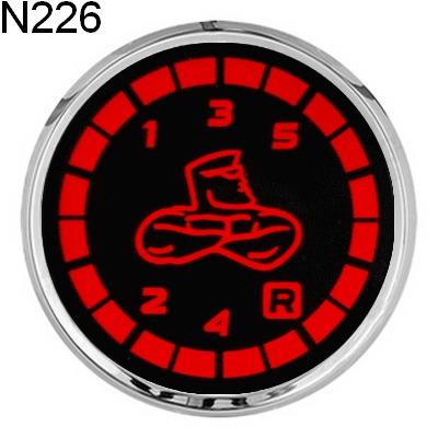 Wzór: n226_c_red