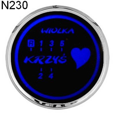 Wzór: n230_c_blue