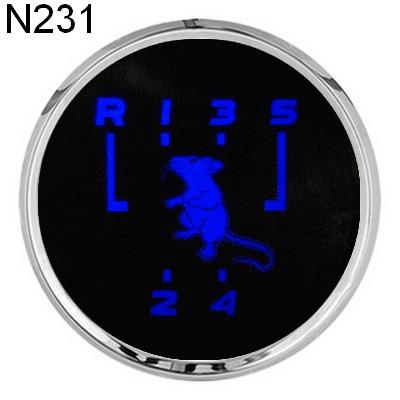 Wzór: n231_c_blue