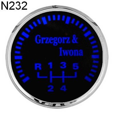 Wzór: n232_c_blue