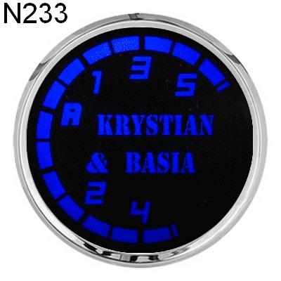 Wzór: n233_c_blue
