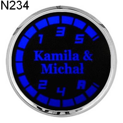 Wzór: n234_c_blue