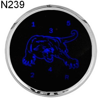 Wzór: n239_c_blue