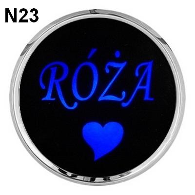 Wzór: n23_c_blue