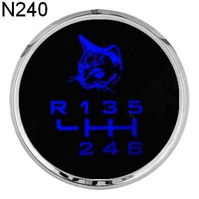 Wzór: n240_c_blue