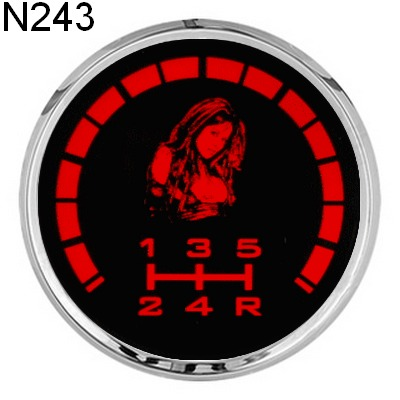 Wzór: n243_c_red
