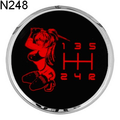 Wzór: n248_c_red