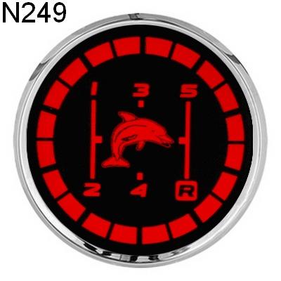 Wzór: n249_c_red
