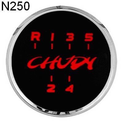 Wzór: n250_c_red