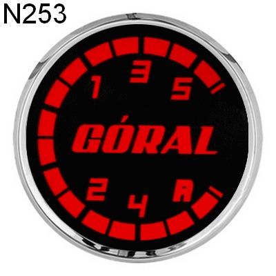 Wzór: n253_c_red