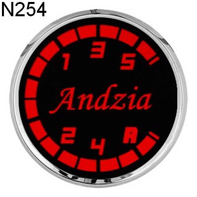 Wzór: n254_c_red