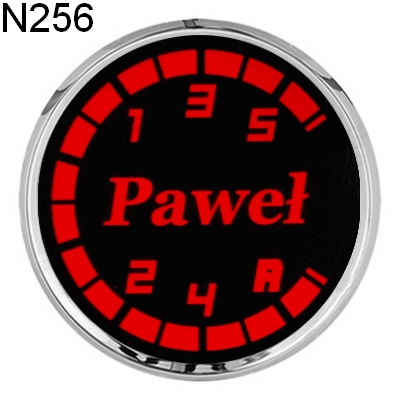 Wzór: n256_c_red